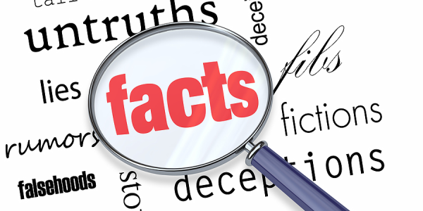 42 Odd Facts You Might Not Know