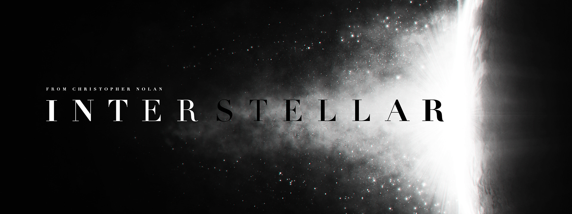 Interstellar is a Must See Movie