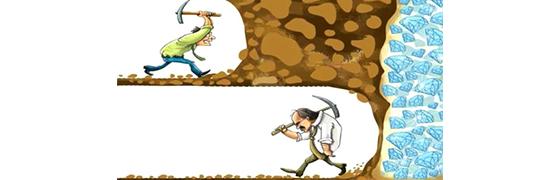 Fail and Fail Often
